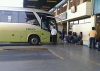 Terminal Calama - 2 thumb