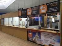 Terminal Bus Sur Punta Arenas - 1 thumb