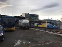 Terminal Bus Sur Punta Arenas - 5 thumb