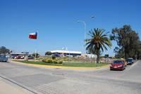 Terminal Algarrobo - 1 thumb