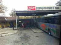 Terminal Parral - 2 thumb