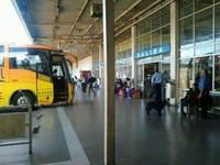 Terminal Chillán - 2 thumb