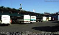 Terminal Chillán - 4 thumb