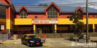 Terminal Cruz del Sur Ancud - 3 thumb