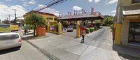 Terminal de Buses JAC Temuco - 3 thumb
