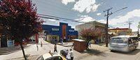 Terminal Igillaima Narbus Temuco - 3 thumb