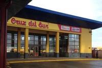 Terminal Cruz del Sur Puerto Montt - 2 thumb