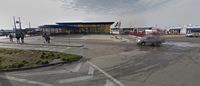 Terminal Cruz del Sur Puerto Montt - 3 thumb