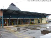 Terminal Tur Bus de Rancagua - 3 thumb