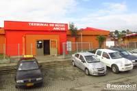 Terminal Ancud - 1 thumb