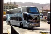 Terminal Antofagasta - 2 thumb