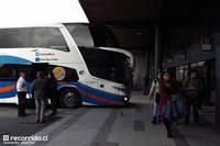 Terminal Concepción - 1 thumb