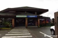 Terminal Pucón - Tur Bus - 1 thumb