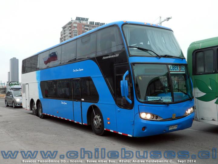 alberbus-2