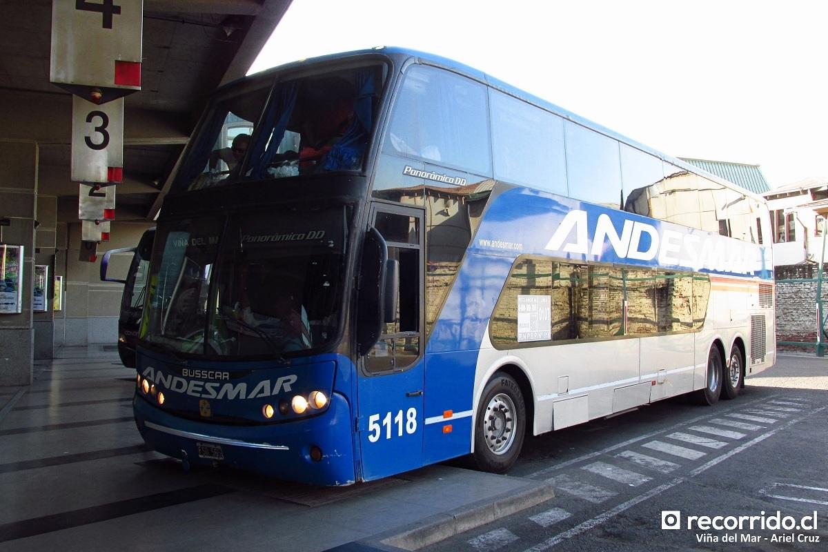 andesmar-1