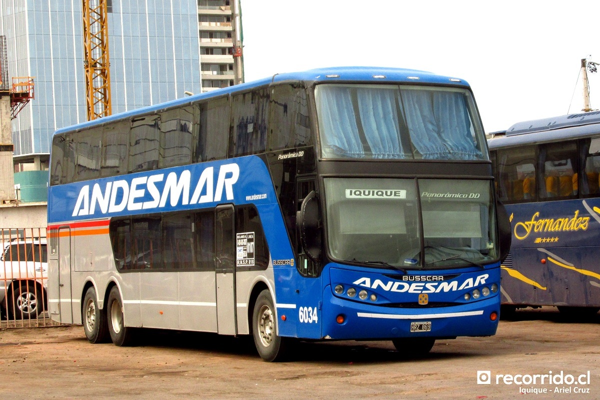 andesmar-3