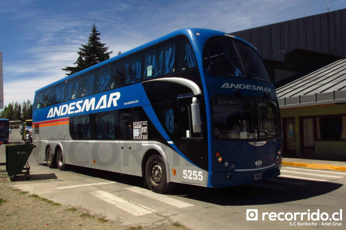 andesmar-4