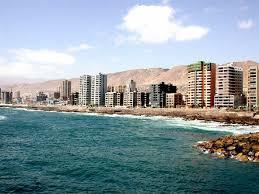 Antofagasta 1