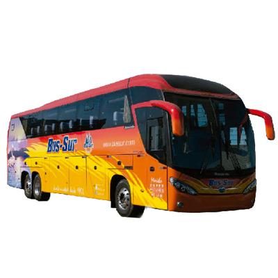 Bus Sur - 3