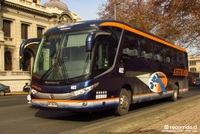 buses-ahumada-2 thumb