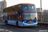 buses-ahumada-3 thumb