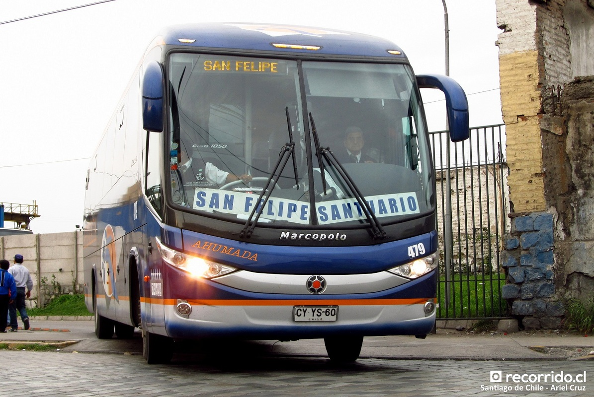 buses-ahumada-1