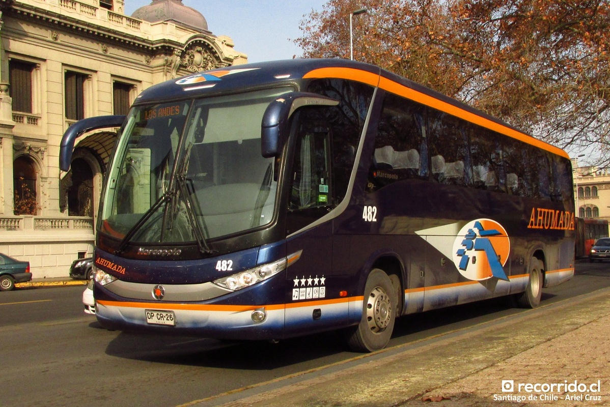 buses-ahumada-2