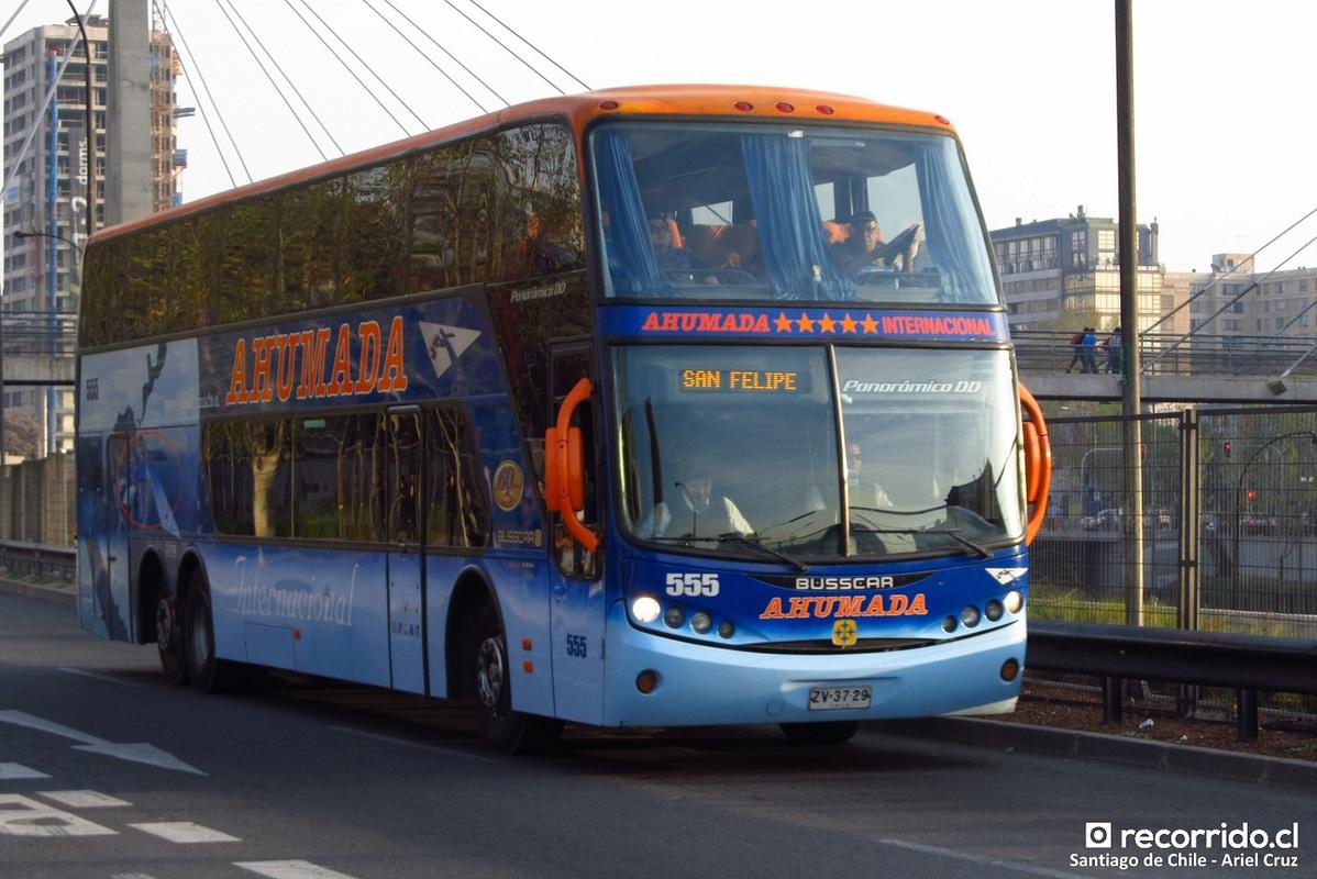 buses-ahumada-3