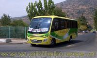 buses-amistad-3 thumb