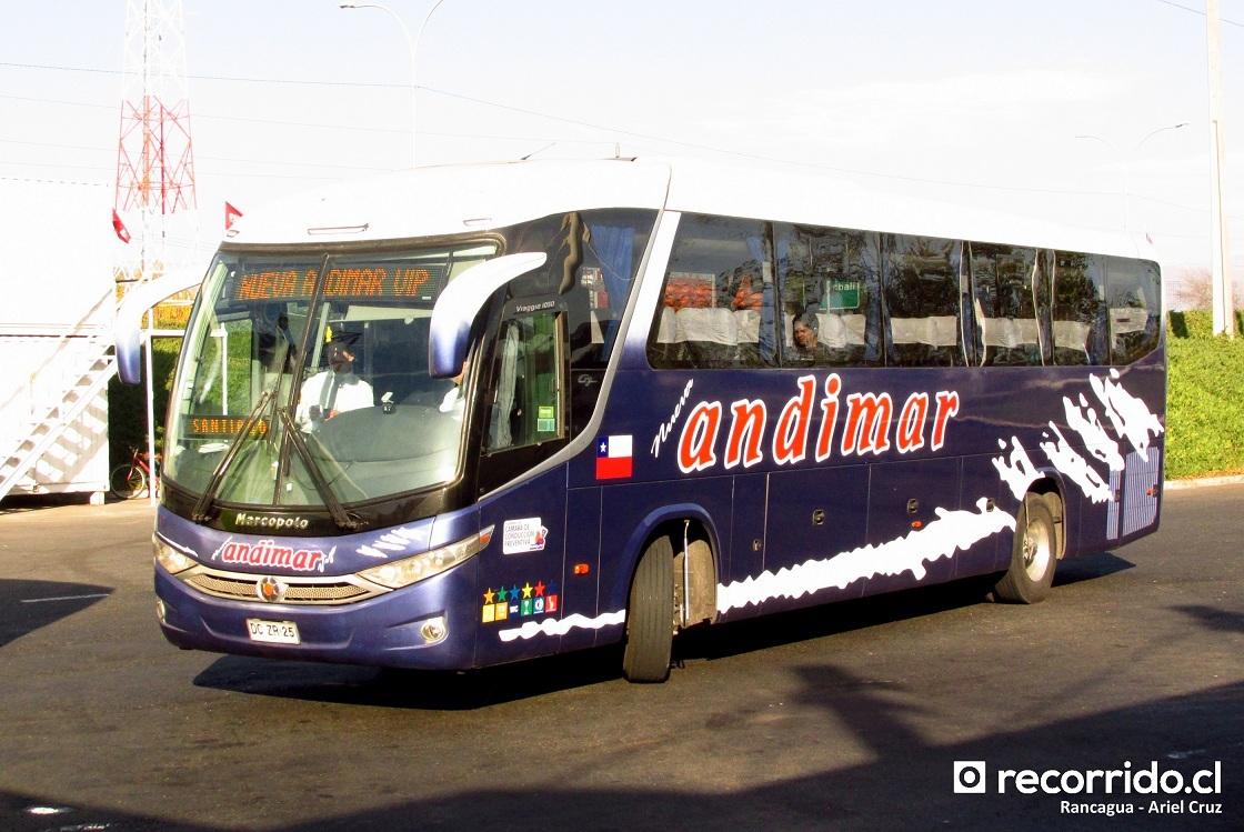 andimar-vip-1