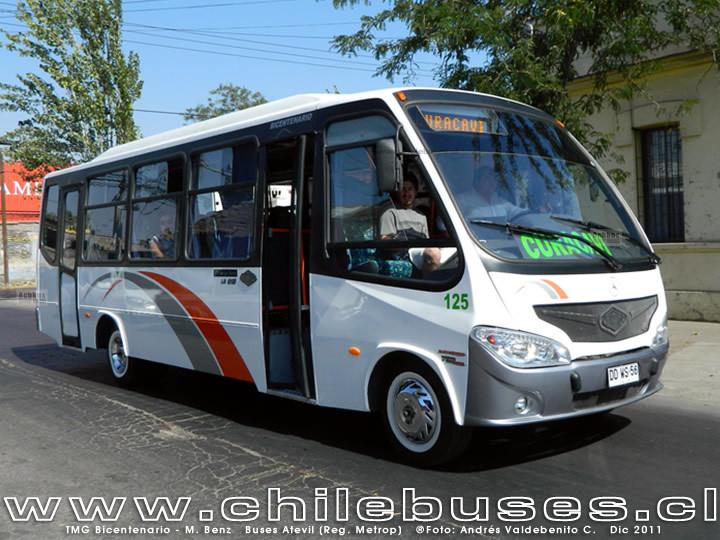 buses-atevil-1