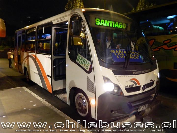 buses-atevil-3