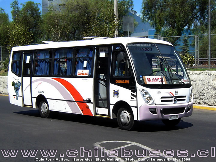 buses-atevil-4
