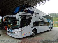 Buses-Bio-Bio-2 thumb