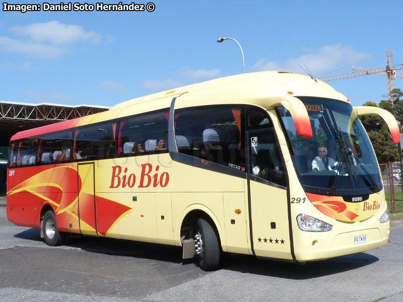 Buses-Bio-Bio-4