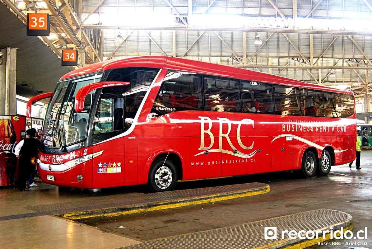 buses-brc-1