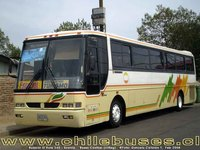 buses-casther-3 thumb