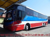 buses-casther-5 thumb