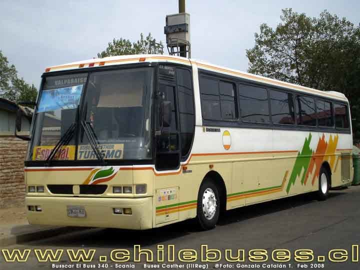 buses-casther-3