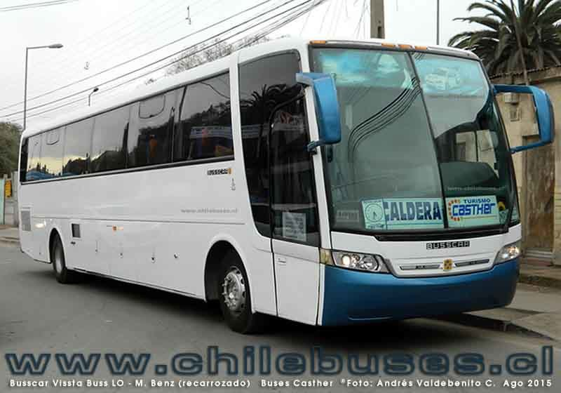 buses-casther-4