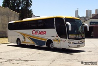 Cejer - 1 thumb