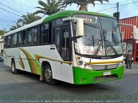 buses-codigua-3 thumb