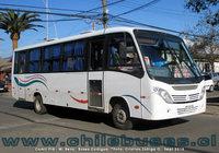buses-codigua-4 thumb