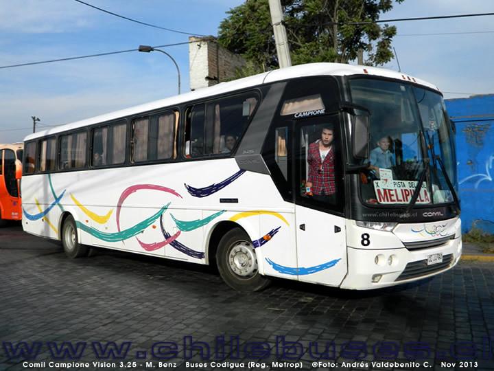 buses-codigua-1