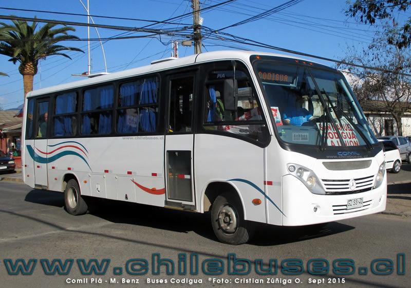 buses-codigua-4