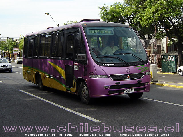 buses-colina-2