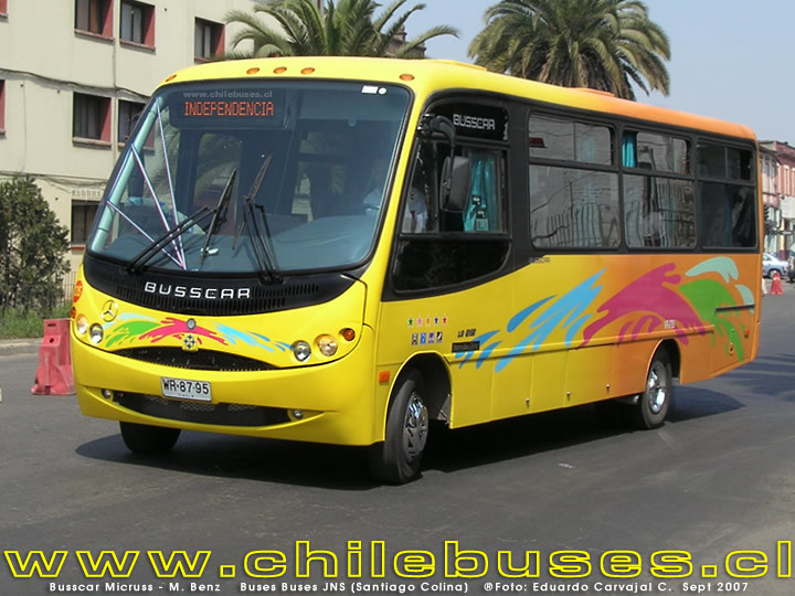 buses-colina-3