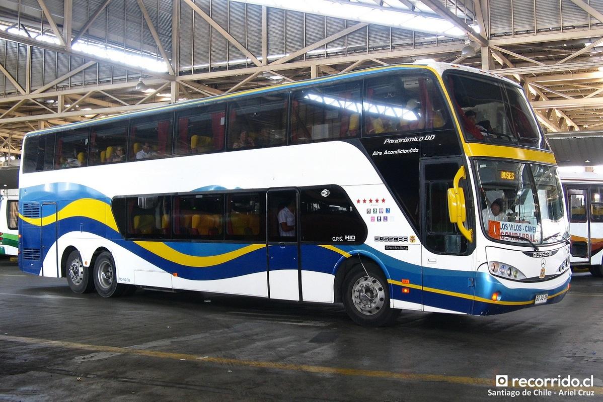 buses-combarbala-1