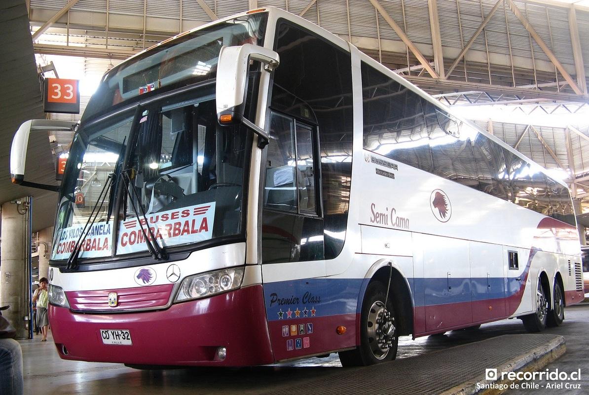 buses-combarbala-2