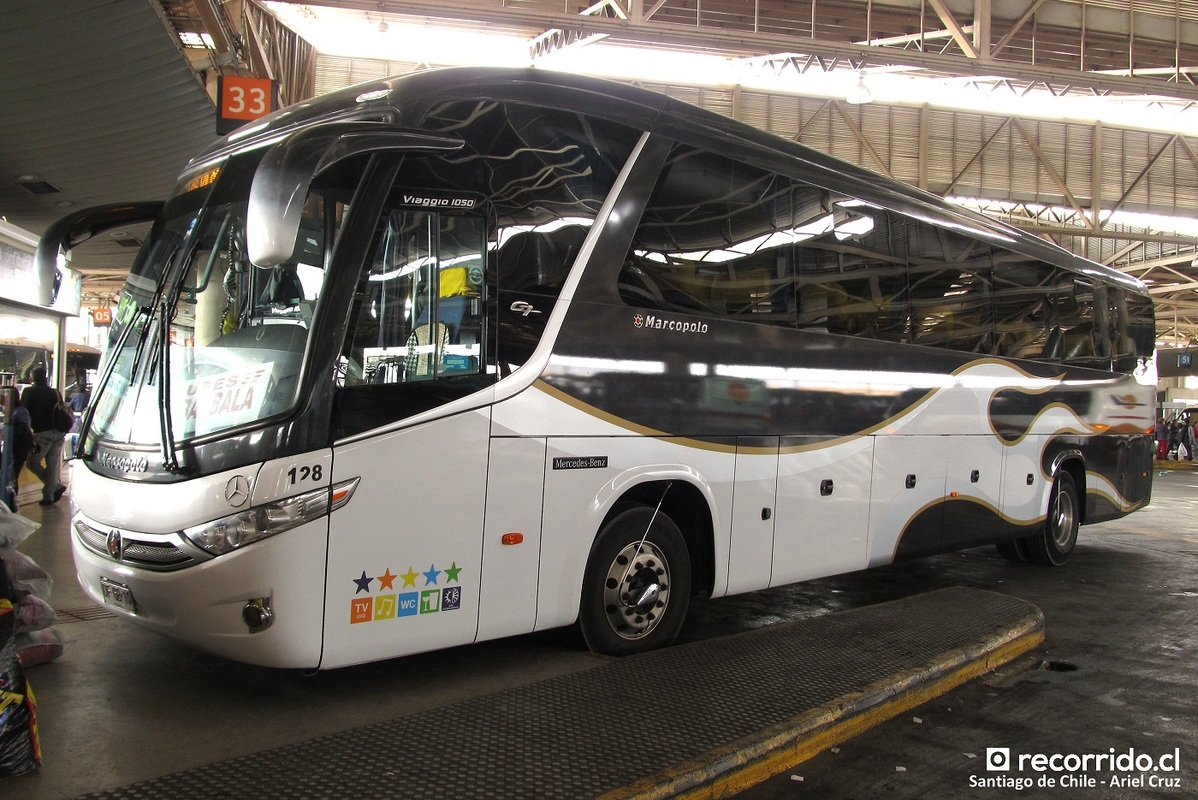 buses-combarbala-3